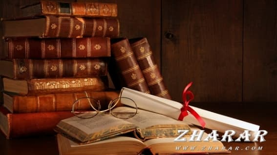 Қазақша өлең: Медеу Демеу Медеуұлы (Түсінбей қойдым) казакша Қазақша өлең: Медеу Демеу Медеуұлы (Түсінбей қойдым) на казахском языке