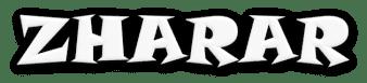 ZHARAR © 2017 | Информационно - познавательный портал (құттықтау тілек поздравления кутты болсын открытые уроки пословицы бата мақал шыгарма, 2017 2018 өлең, олен, стихи презентация, слайд, казакша, қазақша, реферат, сценарий, шығарма, шыгарма, сочинение на казахском)