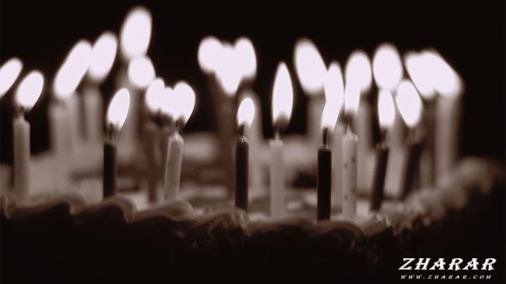 Изображение - Поздравление на казахском с днем рождения 1451753250_happy-birthday-copyright