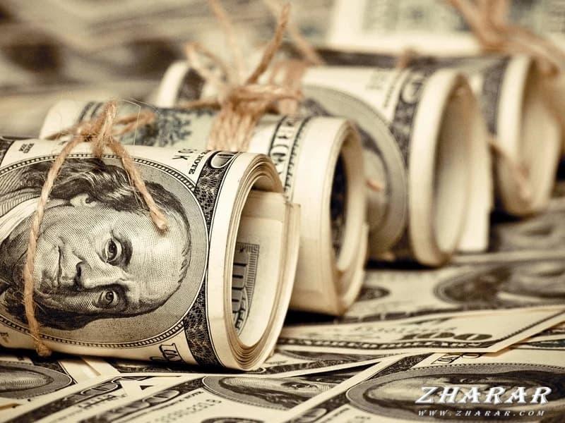 Доллар жаңа рекорд орнатып, 390 теңгеге жетті