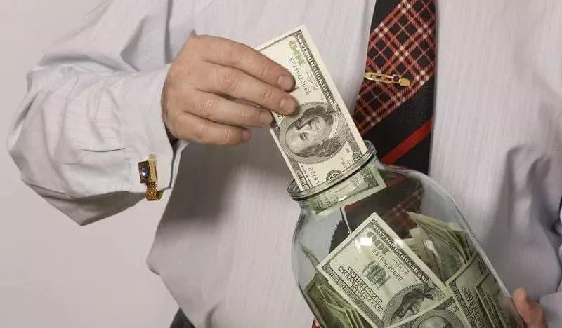 Қазақстандық ер азаматтар әйелдеріне отбасы бюджетін сеніп тапсыра алмайды