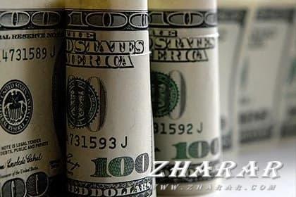 Сарапшы: Қазақстанда доллар бағамы 320 теңгеге дейін түседі