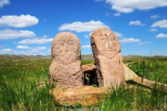 ҰБТ. Қазақстан тарихы пәніне қалай дайындалған дұрыс?