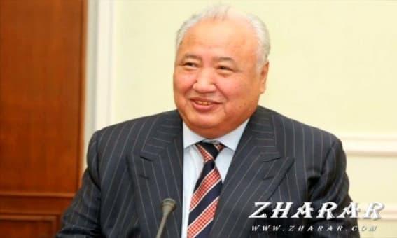 {result-title} казакша {result-title} на казахском языке