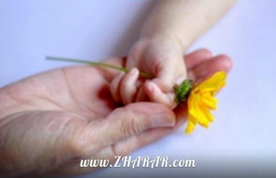 Қазақша Тәрбие сағат: Адамгершілік - асыл қасиет