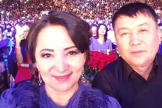 Қайрат Нұртастың Павлодардағы концерті тыңдармандарының көңілін қалдырды