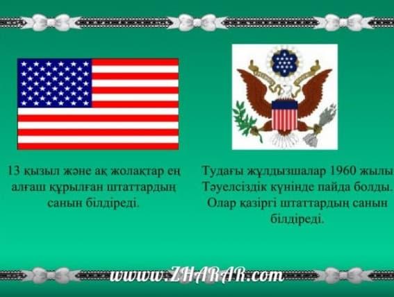 Қазақша презентация (слайд): География   Америка құрама штаттары (АҚШ) қазақша презентация слайд, Қазақша презентация (слайд): География   Америка құрама штаттары (АҚШ) казакша презентация слайд, Қазақша презентация (слайд): География   Америка құрама штаттары (АҚШ) презентация слайд на казахском