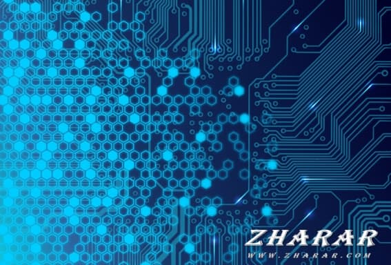 Қазақша реферат: Электроэнегетика | «Электрлік жүйелер және тораптар» бөлімі Есептеу - графикалық жұмыс