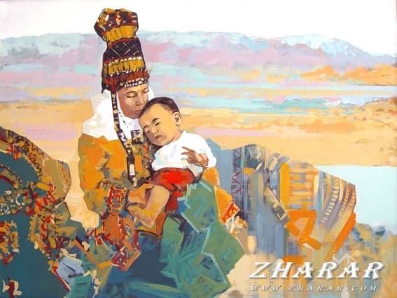 Бала тәрбиесіндегі негізгі факторлар казакша Бала тәрбиесіндегі негізгі факторлар на казахском языке