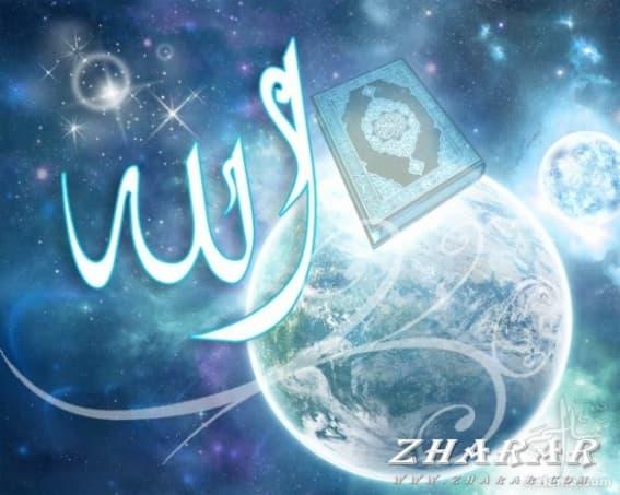 Рамазан айында ораза ұстаушыға 15 кеңес