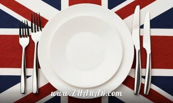 Қазақша Ашық сабақ: Ағылшын тілі | Eating in Britain (7 сынып) казакша Қазақша Ашық сабақ: Ағылшын тілі | Eating in Britain (7 сынып) на казахском языке