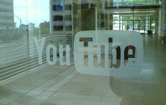 Youtube туралы қызықты 18 дерек