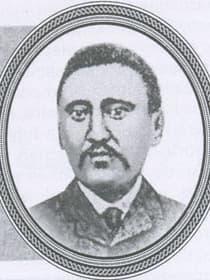 Қазақша реферат: Бірімжанов Ахмет (1871 - 1927)