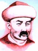 Қазақша реферат: Сейтек Оразалыұлы (1861 - ?)