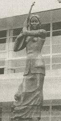 Қазақша реферат: Ұлбике Жанкелдіқызы (1825-1849)