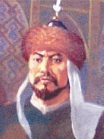 Қазақша реферат: Ақтамберді жырау (1675-1768)