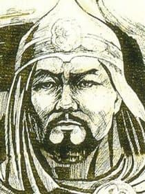 Қазақша реферат: Баян батыр Қасаболатұлы (шамамен 1710/15–1757)