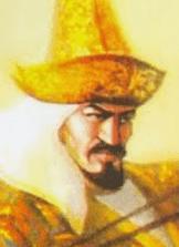 Қазақша реферат: Ерәлі сұлтан Ермұхамедәлі (1791-1794)