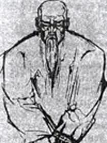 Қазақша реферат: Кетбұға жырау (шамамен 1150–1225)