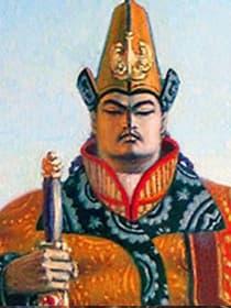 Қазақша реферат: Күлтегін батыр Құтылығұлы (684-731)