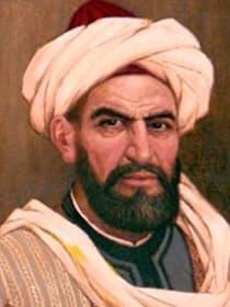 Қазақша реферат: Махмұд Қашқари (1029–1101)