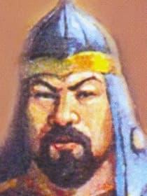 Қазақша реферат: Сырымбетұлы Хангелді (1688-1763)