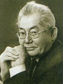 Қазақша реферат: Рахмадиев Еркеғали (1930 - 2013)