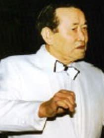 Қазақша реферат: Нұрғиса Тілендиев Атабайұлы (1925-1998)