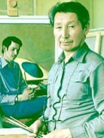 Қазақша реферат: Әмен Қайдаров Әбжанұлы (1923 - 2014)