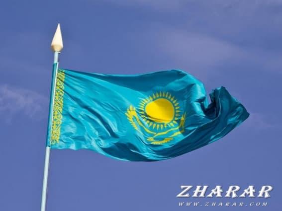 Поздравления и пожелания: 16 декабря - День независимости Казахстана казакша Поздравления и пожелания: 16 декабря - День независимости Казахстана на казахском языке