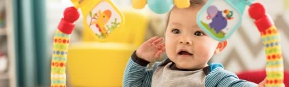 Детские стихи: Новый год (3-4 лет) казакша Детские стихи: Новый год (3-4 лет) на казахском языке