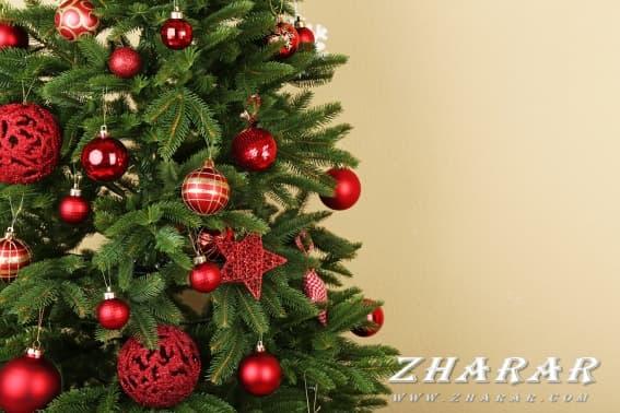 Детские стихи: Новый год (8-9 лет) казакша Детские стихи: Новый год (8-9 лет) на казахском языке