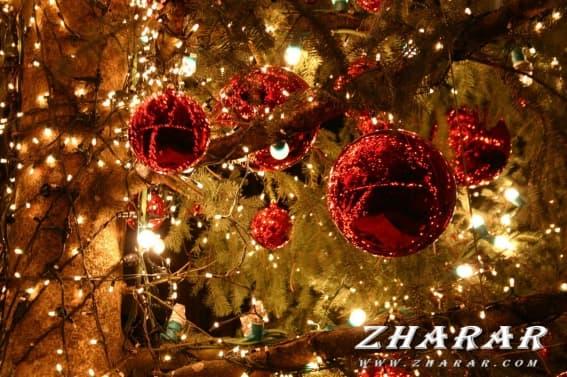 Сценарий: Здравствуй, здравствуй, Новый год казакша Сценарий: Здравствуй, здравствуй, Новый год на казахском языке
