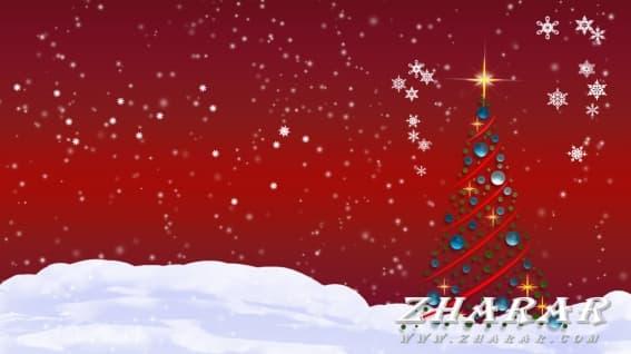 Сценарий: Новый год на новый лад казакша Сценарий: Новый год на новый лад на казахском языке