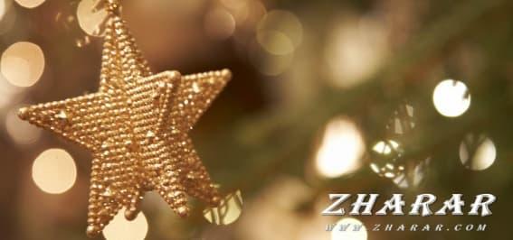 Сценарий: Новогодний КВН казакша Сценарий: Новогодний КВН на казахском языке