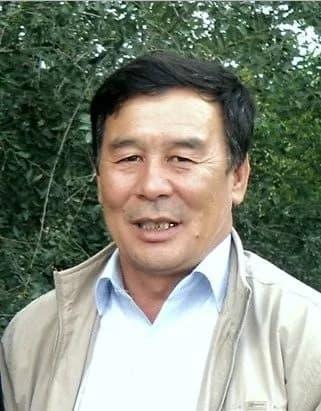 Мұхтар Шаханов: Шетелдікке тұрмысқа шыққан қазақ қыздары азаматтықтан айырылсын