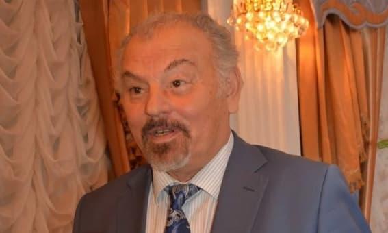 Тұңғышбай Жаманқұловқа қатысты тергеу жұмыстары аяқталды