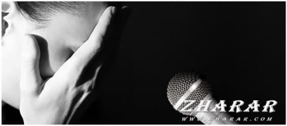 Қазақша реферат: Психология | Сөйлеу қабілеті бұзылған балалар казакша Қазақша реферат: Психология | Сөйлеу қабілеті бұзылған балалар на казахском языке