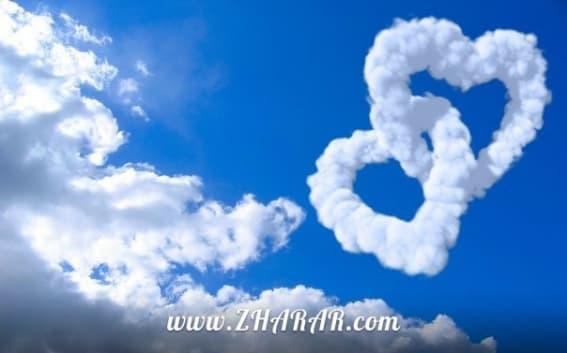 Қазақша өлең: 8 Наурыз - Халықаралық әйелдер күні (Махаббат)