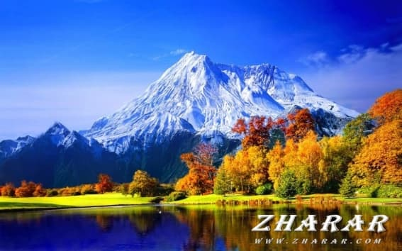 табигатты коргау реферат на казахском языке