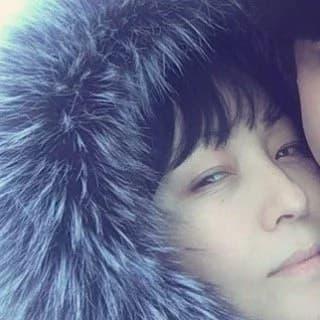 Көптен бері көрінбей кеткен Айгүл Иманбаеваның суреті желіні шулатты (фото)