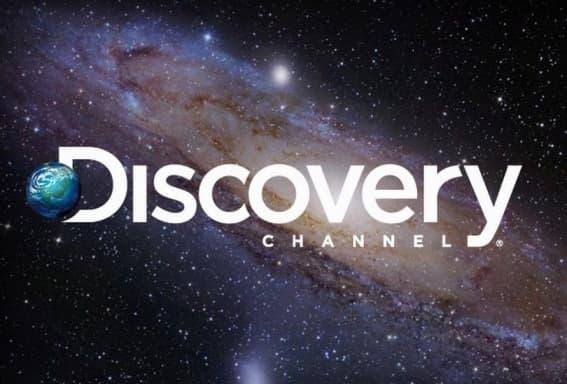 Discovery телеарнасы қазақ тілінде көрсетіледі