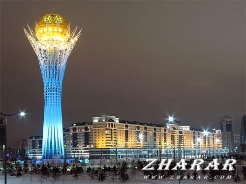 Сочинение: Я люблю тебя, Родина! казакша Сочинение: Я люблю тебя, Родина! на казахском языке
