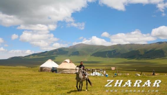 Скачать реферат родина казахстан социальная безопасность скачать реферат