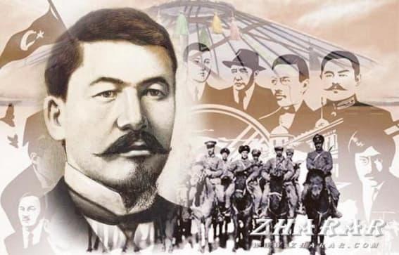 Жамбыл Жабаев Казахском Языке Реферат