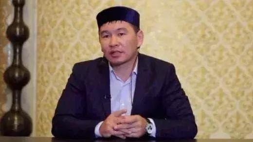 Дінтанушы: Қыздың күйеуінің тегіне өтуі исламға қайшы