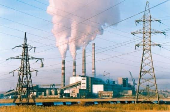 Елімізде электр энергиясы әзірге қымбаттамайды казакша Елімізде электр энергиясы әзірге қымбаттамайды на казахском языке