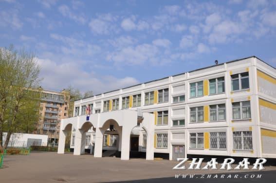 Сочинение: Я и моя гимназия казакша Сочинение: Я и моя гимназия на казахском языке