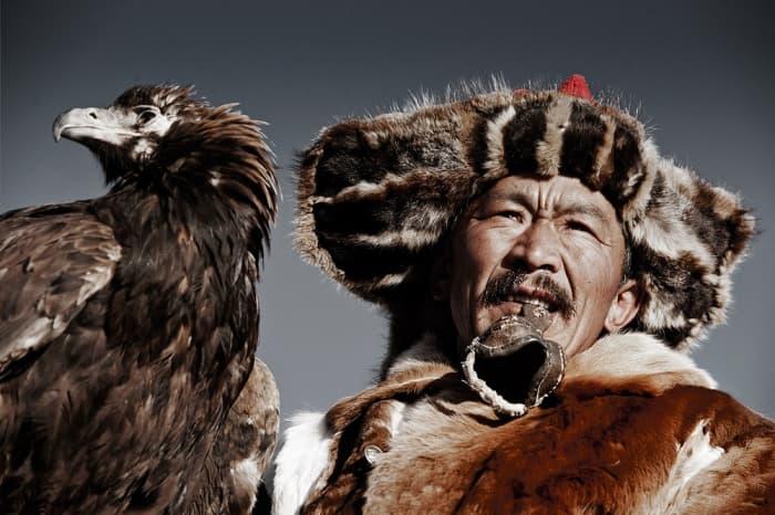 Арғын мен Дулат Қазақстандағы ең саны көп ру атанды казакша Арғын мен Дулат Қазақстандағы ең саны көп ру атанды на казахском языке