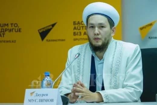 Рамазан айында қандай адамдардың тілегі қабыл болмайды? казакша Рамазан айында қандай адамдардың тілегі қабыл болмайды? на казахском языке